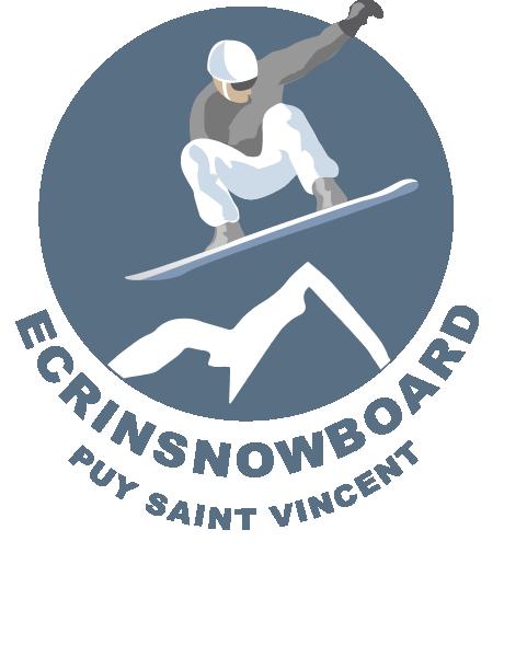 ecrinsnowboard